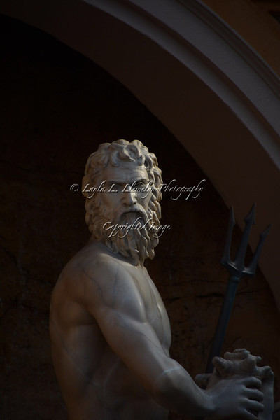 Day 135 Neptune