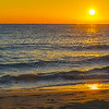 Day 39 Miami Beach Sunrise