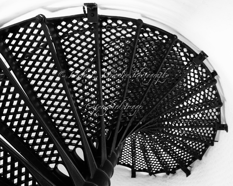 """Day  126 Spiraling: """"The path isn't a straight line; it's a #spiral. You continually come back to things you thought you understood and see deeper truths.""""--Ritu Ghatourey"""