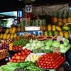 Day 349 La Feria (The Market) - Photo 1