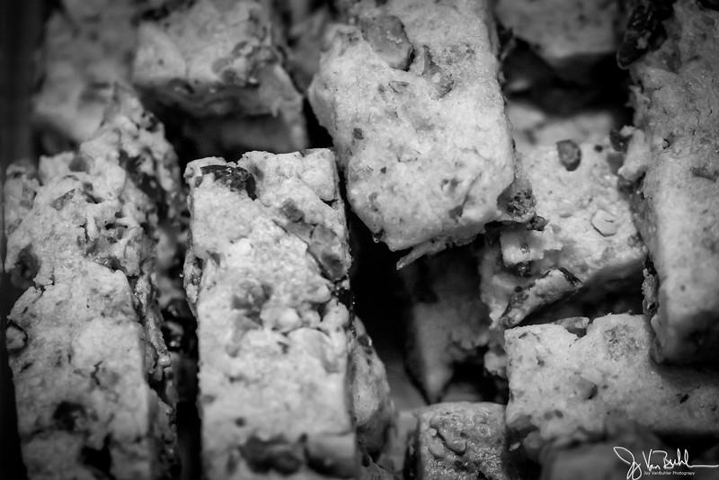 354/365 - Cookies