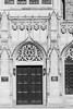 199/365 - Christ Church Cranbrook
