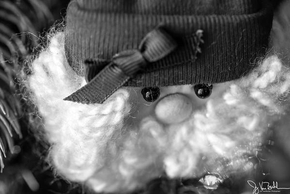 360/365 - Christmas