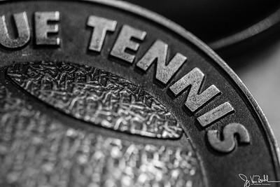 146/365 - Tennis Season