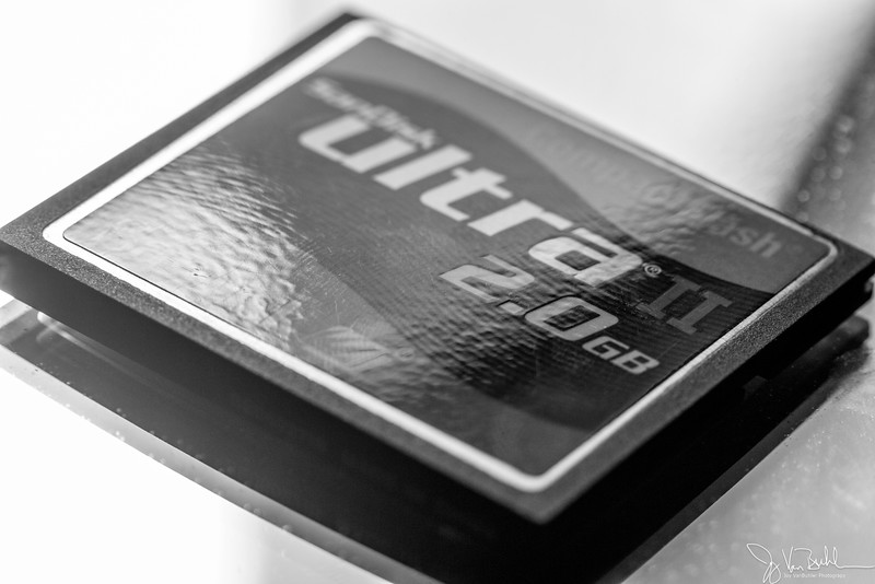 273/365 - Card