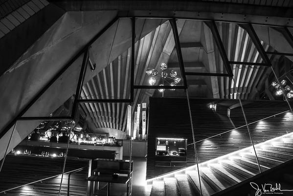 133/365 - Opera House