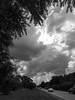 193/365 - Sky