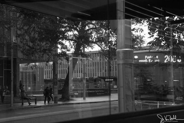 123/365 - Street View