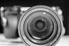 179/365 - Camera Day