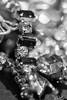 115/365 - Jewelry