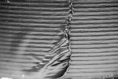21/365 - Duct Tape