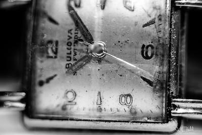4/365 - Watch