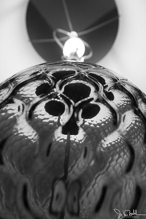 7/365 - Lamp