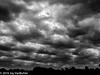 170/365 - Clouds