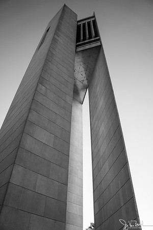 126/365 - National Carillon
