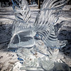 8/365 - Plymouth Ice Festival