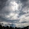 218/365 - Clouds