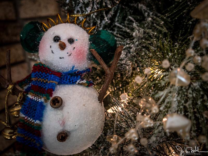 359/365 - Christmas