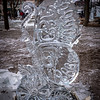 7/365 - Plymouth Ice Festival
