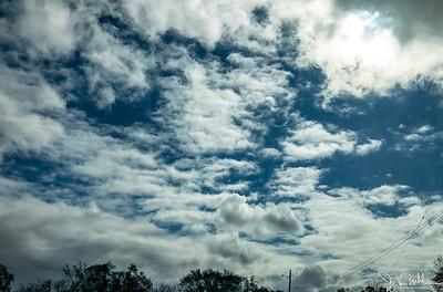 56/365 - Sky