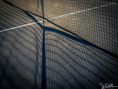 194/365 - Shadows