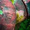 222/365 - Fire Hydrant