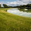 219/365 - Golf Course