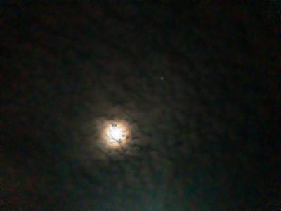 16/365 - Sky