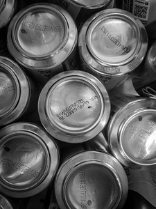 14/365 - Cans