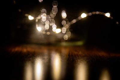 15/365 - Light