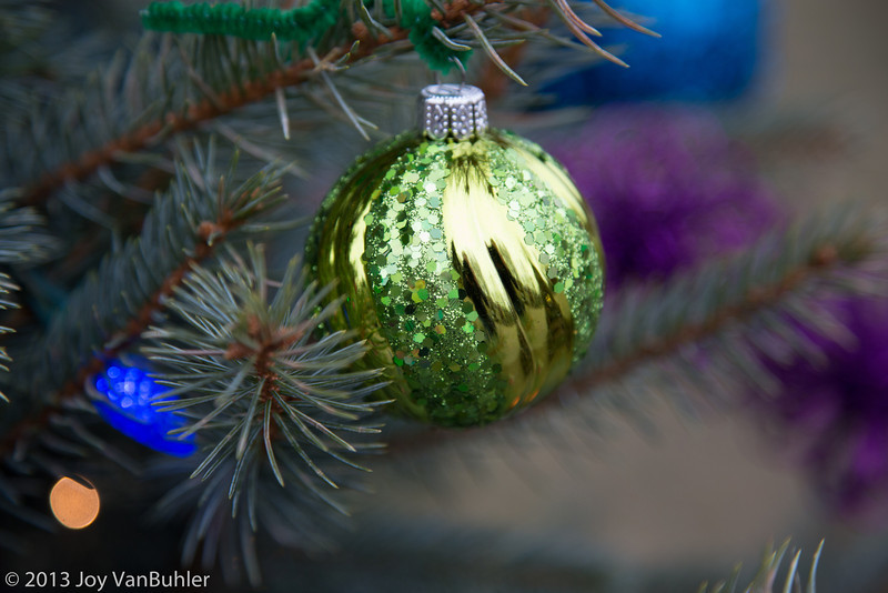 49/52-5: Ornament