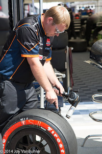 22/52-1: 2014 Detroit Grand Prix