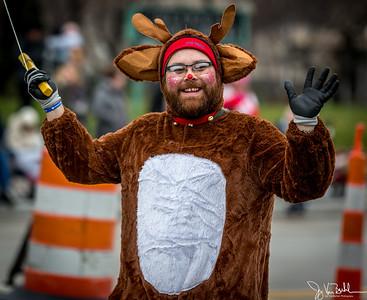 47/52-5: Thanksgiving Day Parade