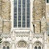 29/52-4: Christ Church Cranbrook