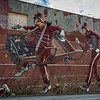 40/52-1: Murals in the Market