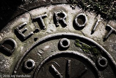 2/52-3: Detroit