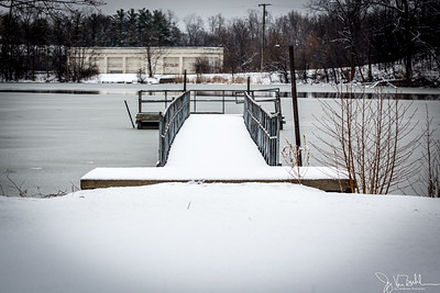 11/52-2: Snow