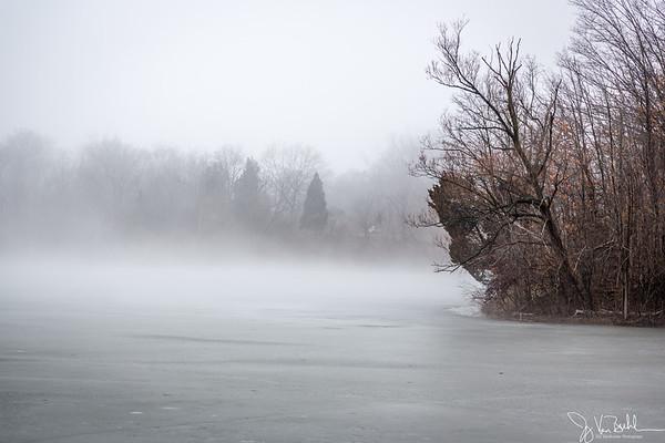 4/52-1: Fog
