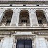 7/52-1: Detroit Public Library