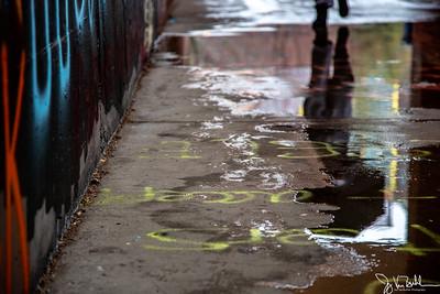 15/52-2: Street Photography Photowalk