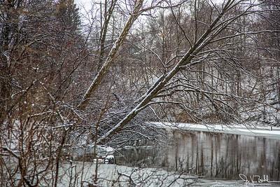 5/52-4: Winter