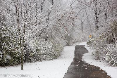 47/52-3: Snow