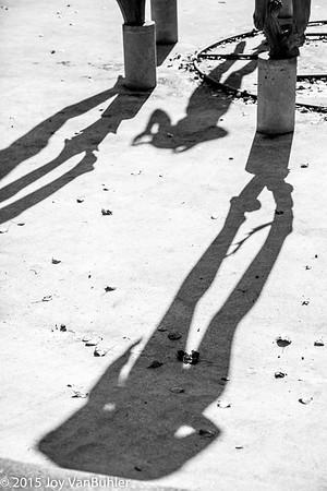 46/52-1: Shadows