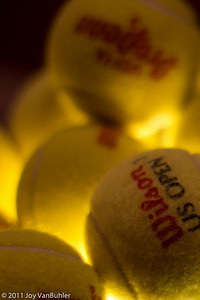 1/5/11 : Tennis Tonight