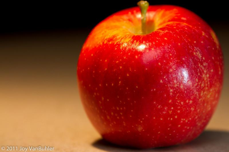 1/26/11 - Apple