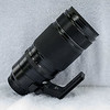 FUJINON XF50-140mmF2.8 R LM OIS WR
