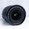 FUJINON XF10-24mmF4 R OIS