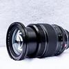 FUJINON XF16-55mmF2.8 R LM WR