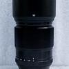 FUJINON XF90mmF2 R LM WR