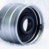 FUJIFILM WCL-X100 II Wide Conversion Lens